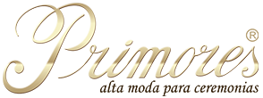 logo_primores